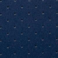 AW Pullman 77 синий ковролин для гостинниц
