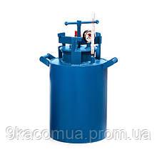 Автоклав домашний HousePro-24 (0,5 л)
