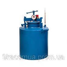 Автоклав домашний HousePro-42 (0,5 л)