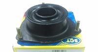 Опора верхняя стойки ВАЗ 2108, 2109, 21099, 2113, 2114, 2115 SCT (1шт) (опорный подшипник амортизатора)
