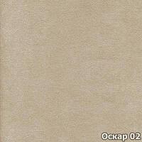 Мебельная ткань велюр ОСКАР 02 (производство Мебтекс)2