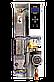 Электрический котел Tenko Премиум 15 кВт 380В, фото 3