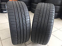Bridgestone Potenza 255/40R19