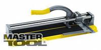 MasterTool Плиткорез на подшипниках ПРОФИ MasterTool 80-2450