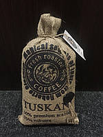 Кофе в зернах Tuskani 30/70