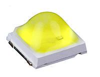 LED UV ультрафиолетовый  светодиод Nail уф лампы 5050 5051 365 395 405