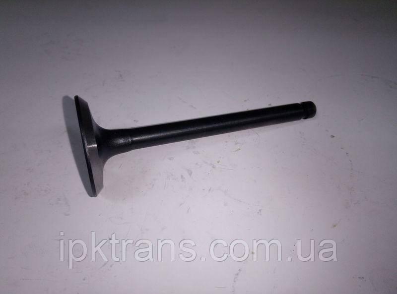 Клапан впускной XINCHAI A490BPG