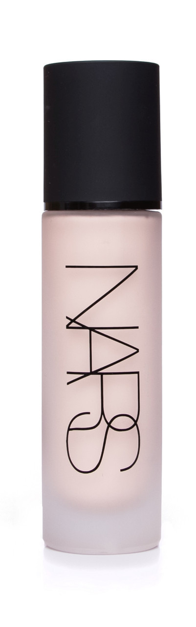 Тональный крем NARS Velvet Matte Skin Tint 30 мл