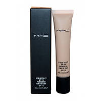 Тональный крем MAC Studio Sculpt  Foundation SPF 15 №40