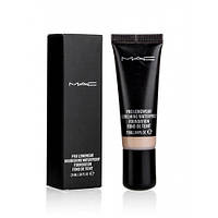 Тональный крем MAC Pro Longwear Nourishing Waterproof Foundation №30