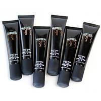Тональный крем MAC Prep + Prime BB Beauty Balm SPF 35