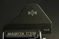 Mamiya CdS Metering Prism, фото 1
