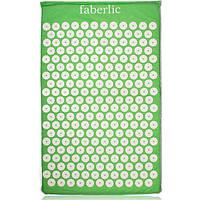 11035 Faberlic. Акупунктурный массажный коврик, Фаберлик 11035