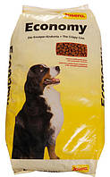 Сухой корм для взрослых собак Josera Economy - 18 кг