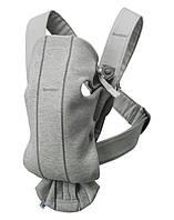 Рюкзаки-переноски