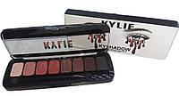 Тени для век Kylie Kyshadow (8 цветов)