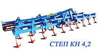 Культиватор навесной STEP KH-4,2