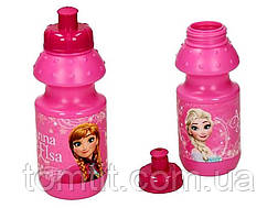 ОПТ: Бутылка детская, для, девочки, мальчика, фото 3