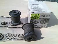 Сайлентблок передний Volkswagen Transporter T5 (с 2003 - ). VAG (Volkswagen)