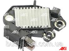 Реле зарядки генератора на Peugeot Boxer 2.8 HDi, Пежо Боксер 2.8 хді, AS ARE3037, 235079, 593434, 593446