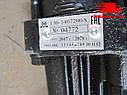 Насос ГУР ЗИЛ 130, ЛИАЗ-677 (с бачком)(со шкивом) (пр-во Автогидроусилитель). 130-3407200-а. Ціна з ПДВ. , фото 4