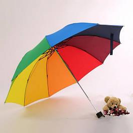 Зонты женские и мужские