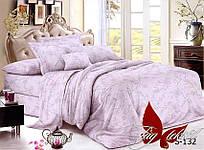 Комплект постельного белья S-132