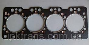 Прокладка головки Xinchai A490BPG