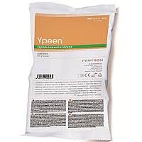 Ypeen (Упин), пакет 450г, оттискной материал, Pentron