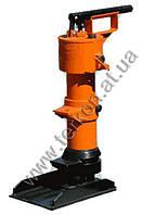 Домкрат путевой гидравлический ДК-20, ДПГ-20, Домкрат колійний гідравлічний ДК20