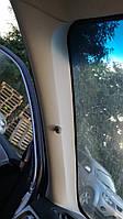 Накладка стойки лобового стекла Subaru Forester S12, 2007-2012, 94010SC010LO