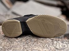 Мужские кроссовки Nike LeBron Soldier 12 SFG Camo AO4054-001, фото 2