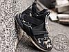 Мужские кроссовки Nike LeBron Soldier 12 SFG Camo AO4054-001, фото 4