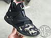 Мужские кроссовки Nike LeBron Soldier 12 SFG Camo AO4054-001, фото 5