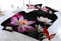 Комплект постельного белья MS-CY17049