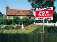 Получение документов для продажи земельного участка