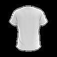 Футболка мужская AMULET PENIE 170 белая, фото 2