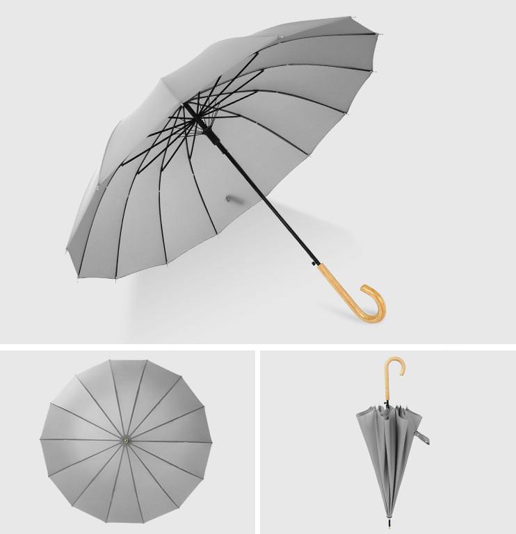 Жіночий парасольку СС170032
