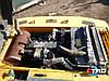 Гусеничный экскаватор Hyundai Robex 290NLC-7А (2008 г), фото 2