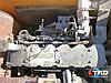 Гусеничный экскаватор Hyundai Robex 290NLC-7А (2008 г), фото 3
