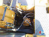 Гусеничный экскаватор Hyundai Robex 290NLC-7А (2008 г), фото 4