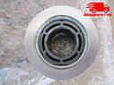 Сцепление ВАЗ 21213 НИВА ШЕВРОЛЕ (диск нажимной + ведомый + подшипник) (пр-во ВИС) 21213-160100000 Ціна з ПДВ., фото 7
