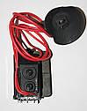 Строчный трансформатор (ТДКС) JF0501-21168, фото 2