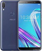 Asus Zenfone Max Pro (M1) / ZB601KL / ZB602KL