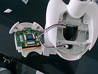 Ремонт и обслуживание косметологического оборудования