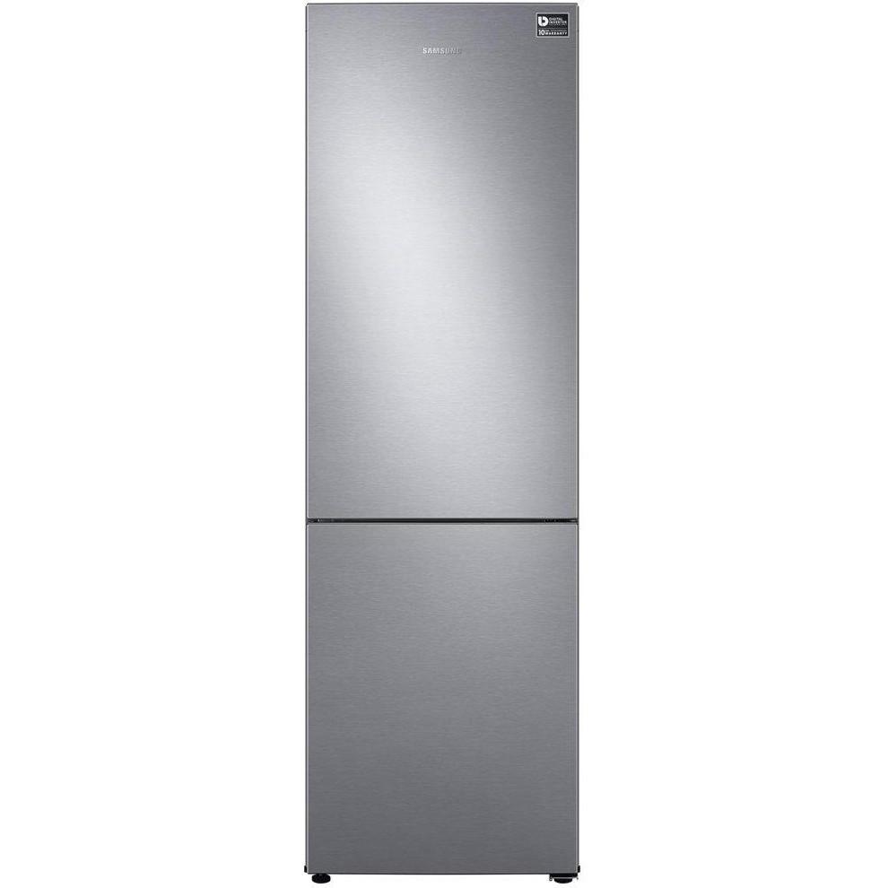Холодильник Samsung RB34N5000SA  [No Frost]