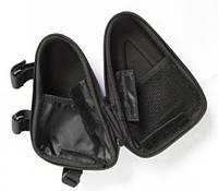 Водонепроницаемая сумка Hand Bag Bicycle Triangle Black для скутера Ninebot mini