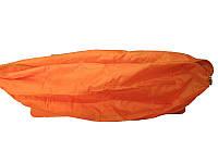 Чехол сумка Orange для скутера Ninebot mini
