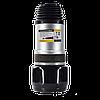 Пневмоподушка Mercedes CLS Class C219 передняя правая задний привод (восстановленная)