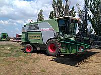 Зерноуборочный комбайн Fendt 8350 б/у